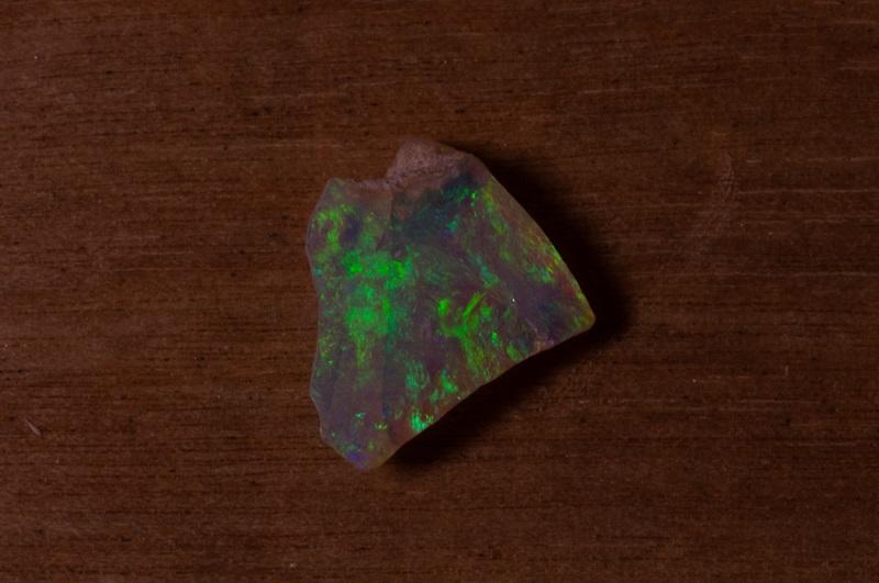 opal petros rocks-2-2.jpg